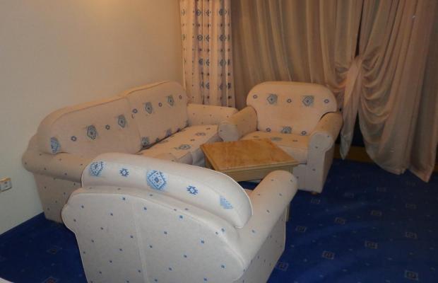 фото отеля Marina Royal Palace изображение №9