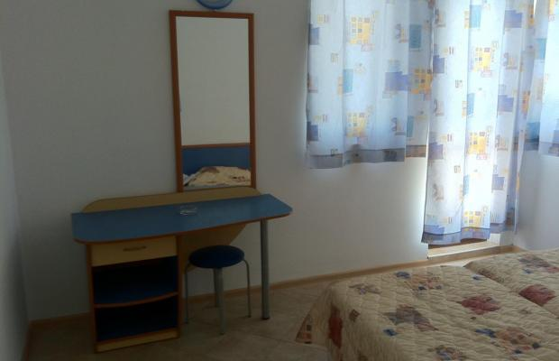 фотографии отеля Russalka-Elite Resort изображение №27