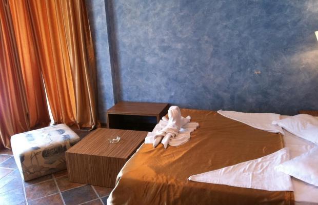 фото отеля Russalka-Elite Resort изображение №21