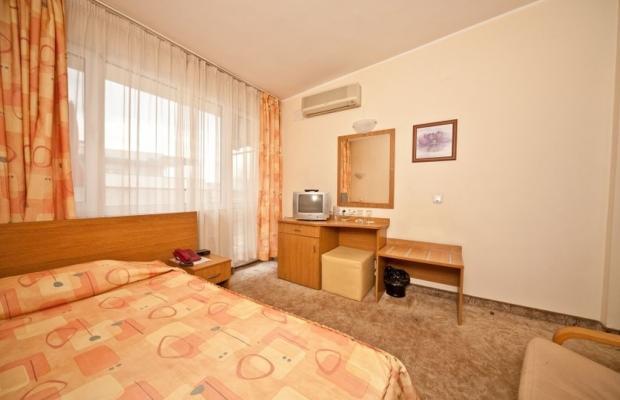 фото отеля Slavyanska Beseda (Славянска Беседа) изображение №41