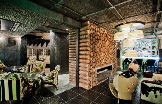фотографии отеля Royal Castle Hotel & Spa изображение №31