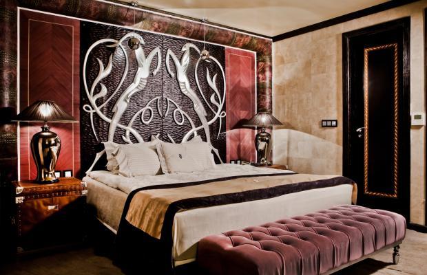 фото Royal Castle Hotel & Spa изображение №14