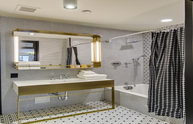 фото Hotel Shocard (ex. 41 At Times Square) изображение №6