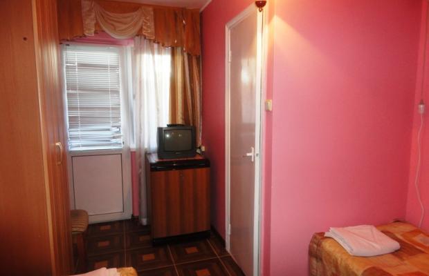 фото отеля У Водопада (U Vodopada) изображение №21