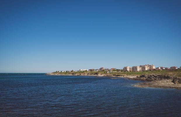 фотографии Arapya Sun Resort изображение №44