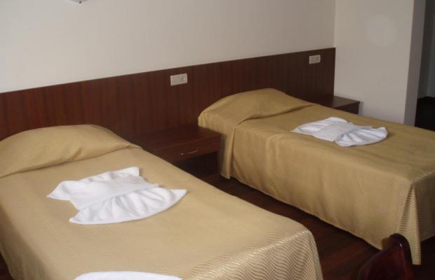 фотографии Hotel Borika (Хотел Борика) изображение №32