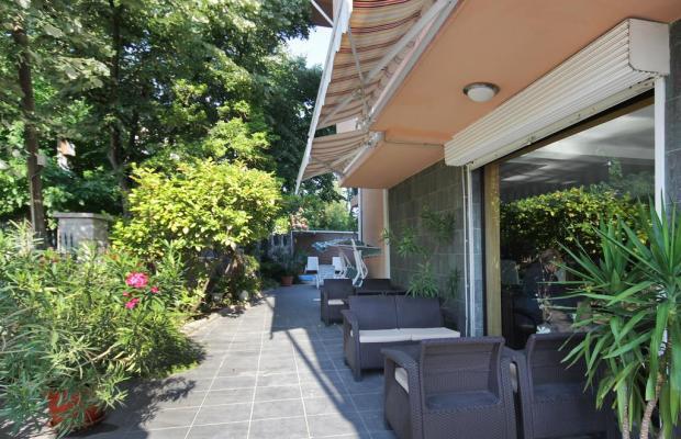 фото отеля Hotel Kosko (Хотел Коско) изображение №9