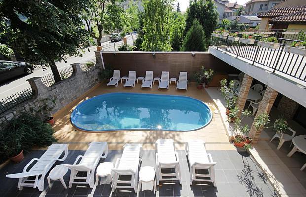 фото отеля Hotel Kosko (Хотел Коско) изображение №5