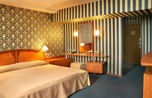 фото Grand Hotel Riga (Гранд хотел Рига) изображение №26