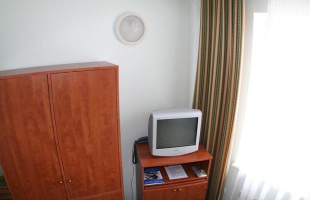 фото отеля Парк Отель (Park Otel) изображение №49