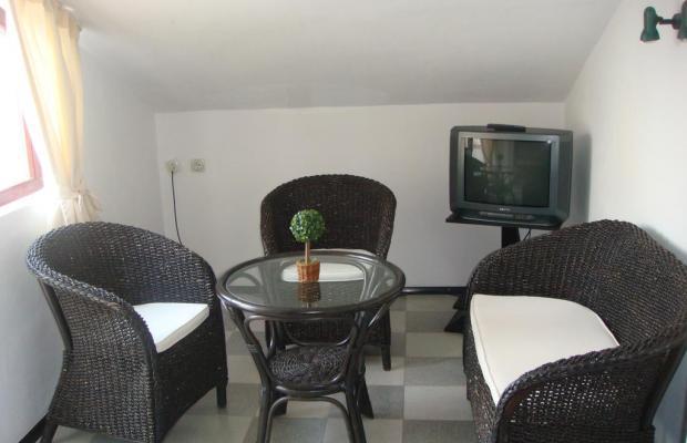 фото отеля Kavaler (Кавалер) изображение №17