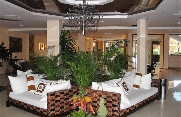 фото отеля Laguna Beach Resort & Spa изображение №69
