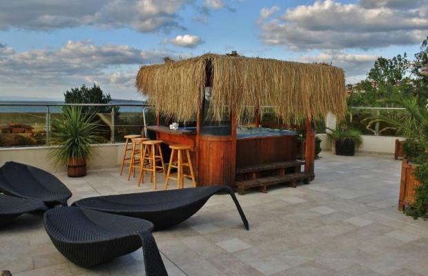 фотографии отеля Laguna Beach Resort & Spa изображение №55