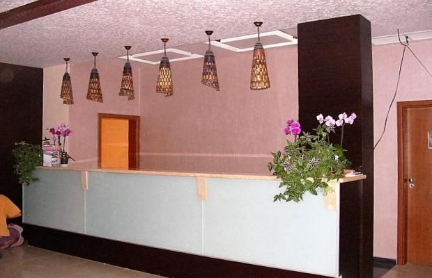 фото отеля Laguna Beach Resort & Spa изображение №53