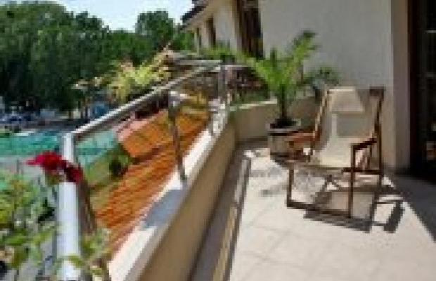 фотографии Laguna Beach Resort & Spa изображение №44