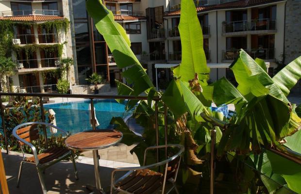 фото отеля Laguna Beach Resort & Spa изображение №9
