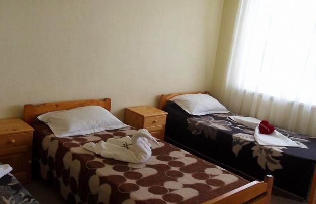 фотографии Moskoyani (Москояни) изображение №24