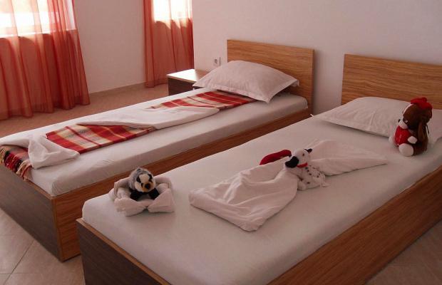 фотографии отеля Moskoyani (Москояни) изображение №11
