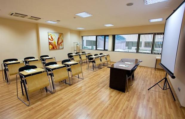 фото отеля Vitosha Park (Витоша Парк) изображение №117