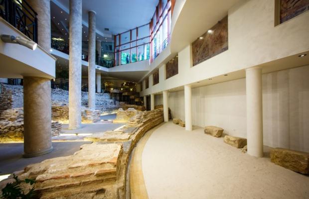 фото Arena di Serdica (ex. Serdica) изображение №82