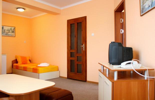 фотографии отеля Briz (Бриз) изображение №15