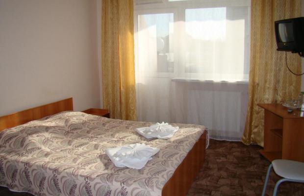 фото отеля Агат (Agat) изображение №13