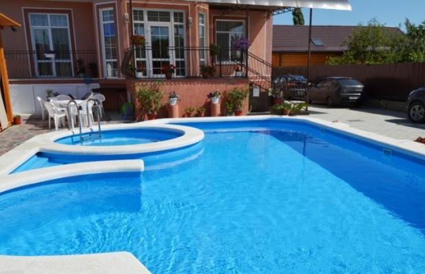 фото отеля Селини (Selini) изображение №13