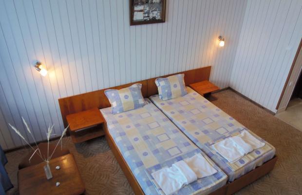 фотографии Park Hotel Atliman Beach (ex. Edinstvo) изображение №36