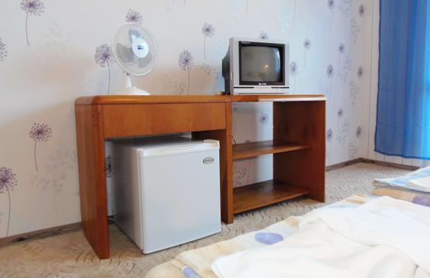 фотографии отеля Park Hotel Atliman Beach (ex. Edinstvo) изображение №3