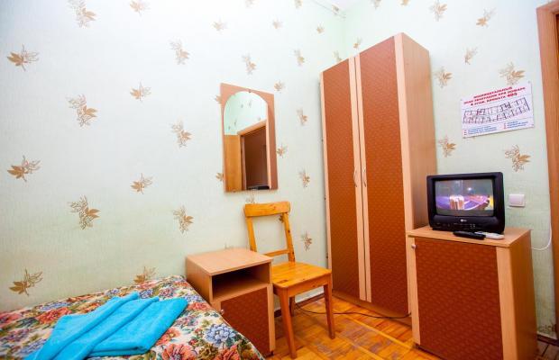 фотографии Русь (Rus) изображение №20