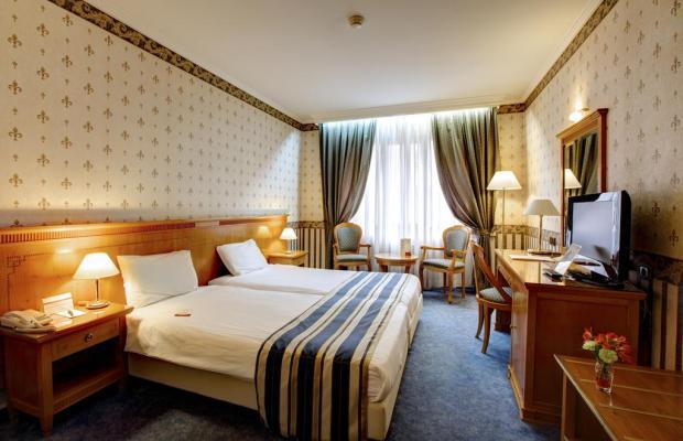 фото Hotel Downtown изображение №2