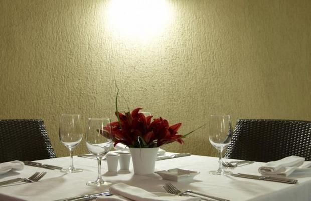 фото отеля Casa Boyana Boutique Hotel (Каса Бояна Бутик Хотел) изображение №21