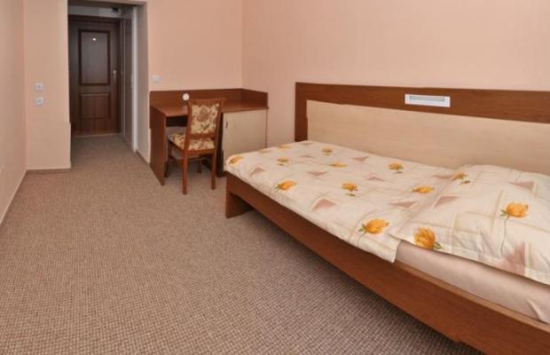 фотографии Hotel Gorna Banya (Хотел Горна Баня) изображение №12