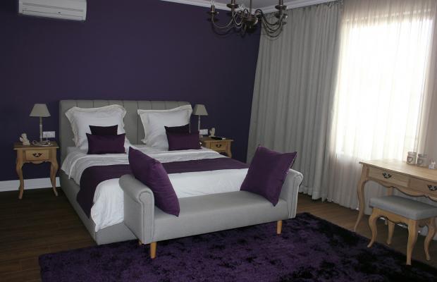 фото отеля Complex Sozopolis изображение №5