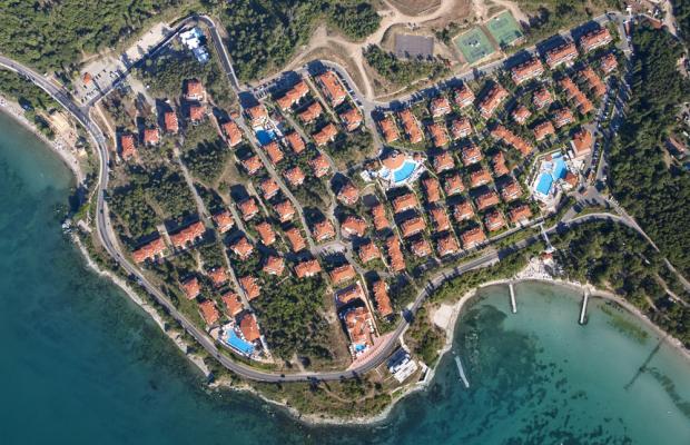 фотографии отеля Santa Marina Holiday Village изображение №51