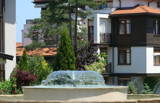 фото отеля Santa Marina Holiday Village изображение №45