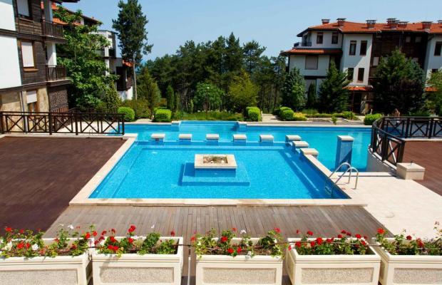 фото отеля Santa Marina Holiday Village изображение №25