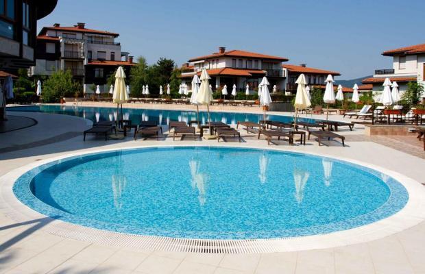 фото отеля Santa Marina Holiday Village изображение №21