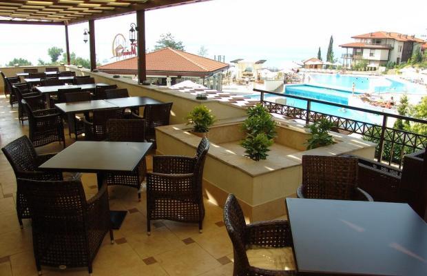 фотографии отеля Santa Marina Holiday Village изображение №19