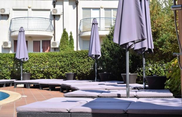 фото отеля Selena Beach (Селена Бич) изображение №29