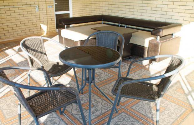 фото Солнечный дом (Solnechny dom) изображение №2