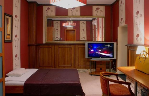 фото Maxim Boutique Hotel изображение №6