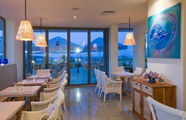 фото South Pearl Resort & Spa изображение №38