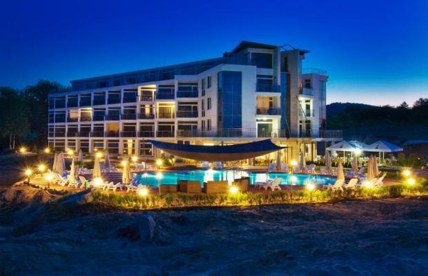 фото отеля South Pearl Resort & Spa изображение №33