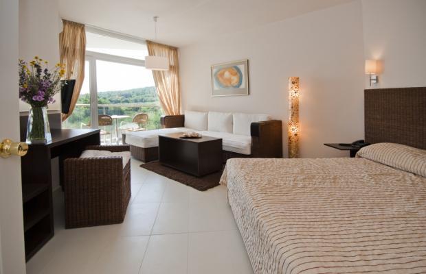 фото отеля South Pearl Resort & Spa изображение №13