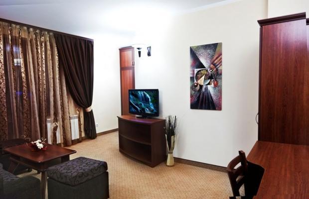фото отеля Hotel Favorit (Хотел Фаворит) изображение №93