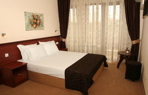 фотографии Hotel Favorit (Хотел Фаворит) изображение №72