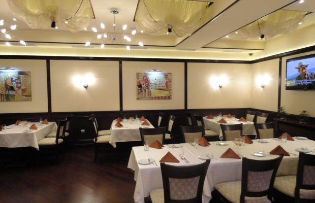фотографии отеля Hotel Favorit (Хотел Фаворит) изображение №27