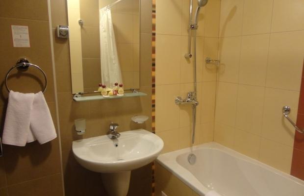 фото отеля Hotel Favorit (Хотел Фаворит) изображение №25