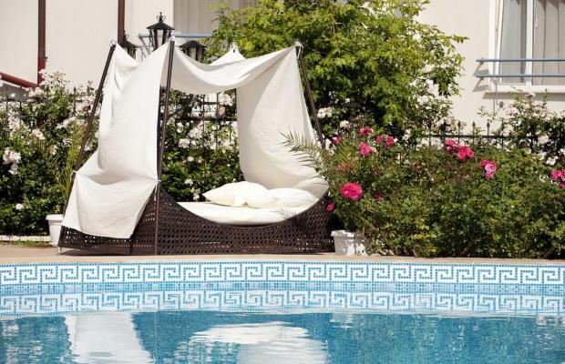 фото отеля Relax (Релакс) изображение №25